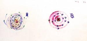 modif 1 Atomes 2