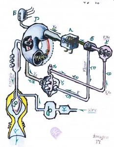 moteur best Image28